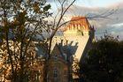 Fairmont le Chateau Frontenac Quebec, Canada