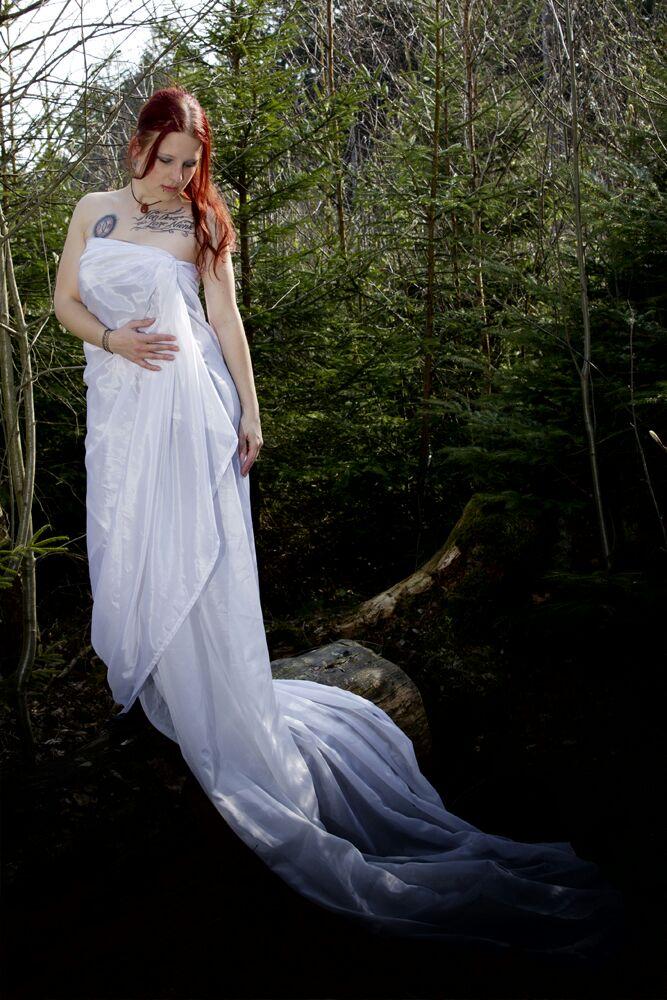 Fairy ;) ?