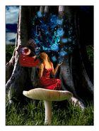 Fairy Magick