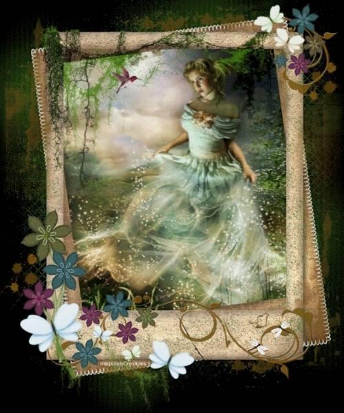 Fairytaile