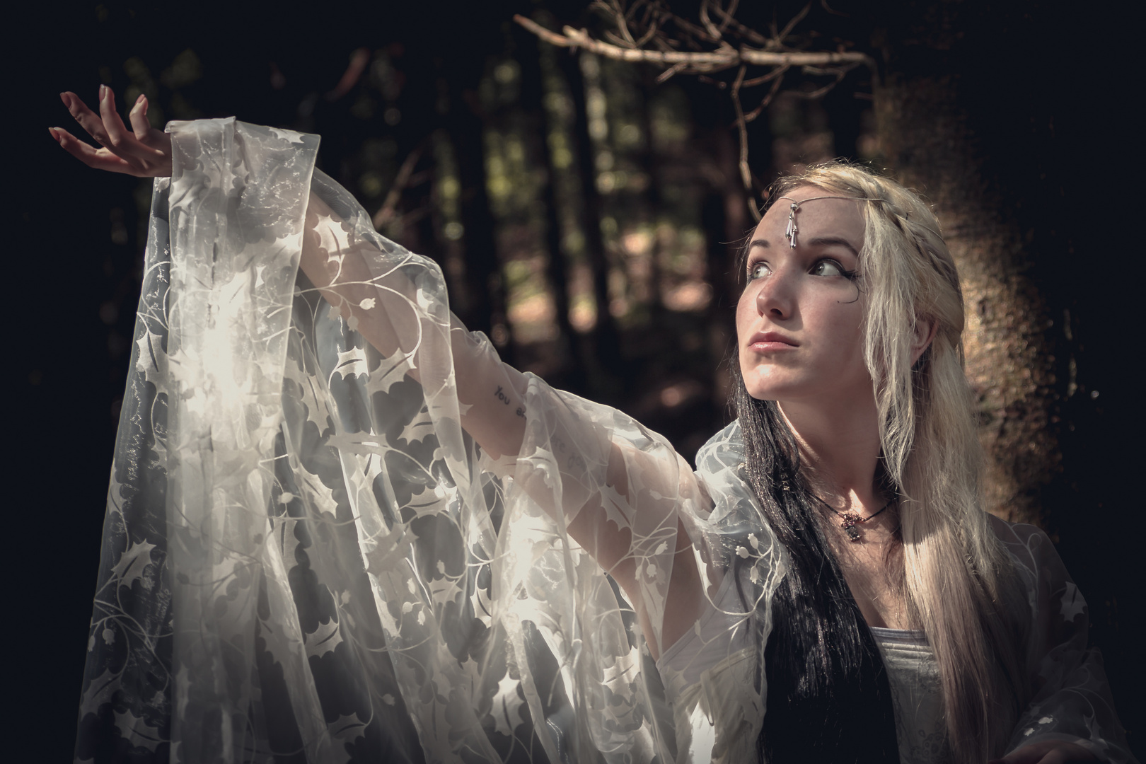 Fairytale I
