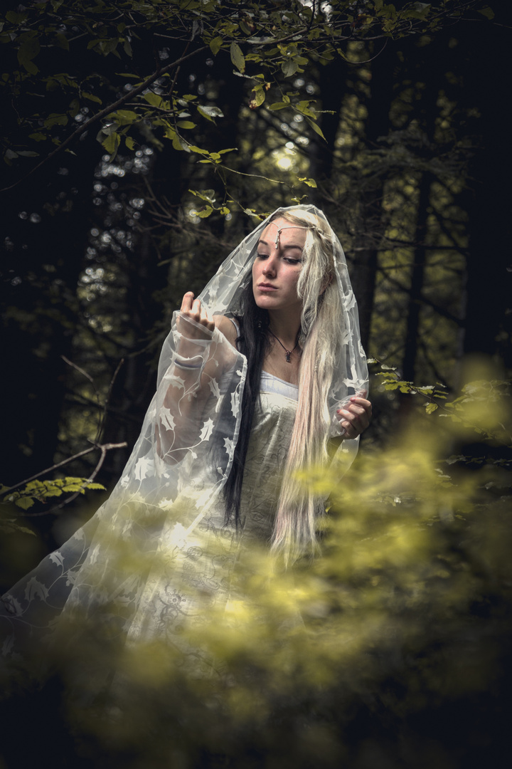 Fairytale III