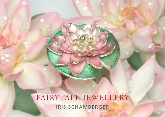 Fairytale Jewellery