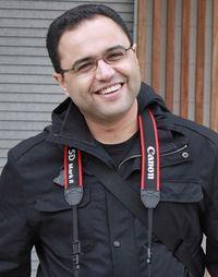 Faisal Almalki