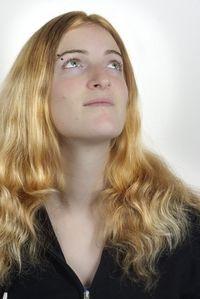 Falena1990