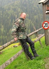 Falk Broer