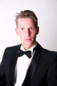 Falk Heinig