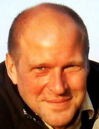 Falk Silbernagel