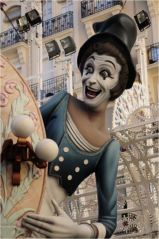 Fallas 2012-4, reloaded