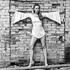 fallen angel #13