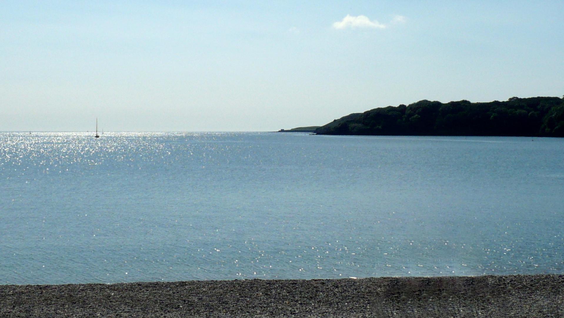 Falmouth Bay (Cornwell)