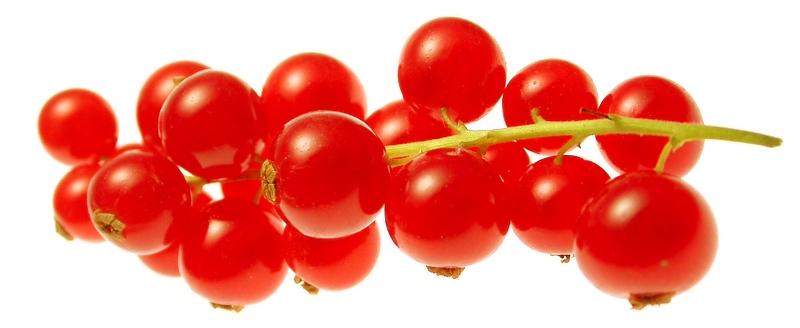 Falsche Tomaten