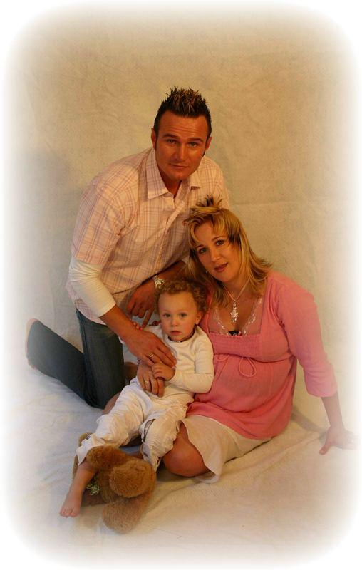 Familien - Bande 2