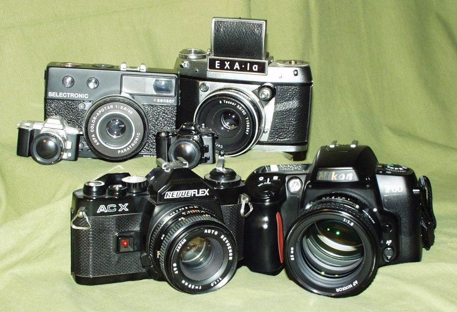 Familien Foto für Fotocommunity (denn  ohne diese Familie gäbe es kein FC )