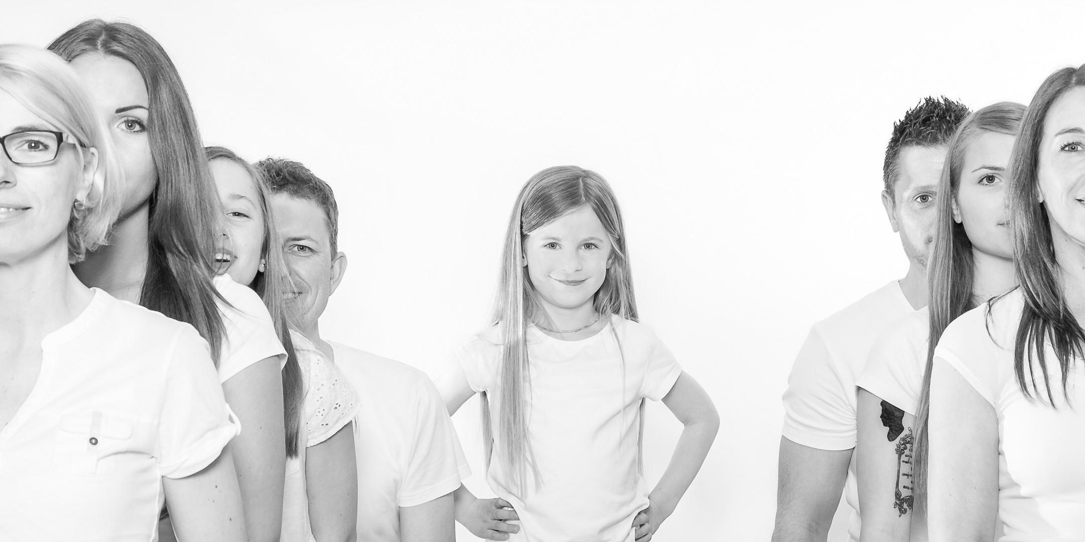 Familienfoto1