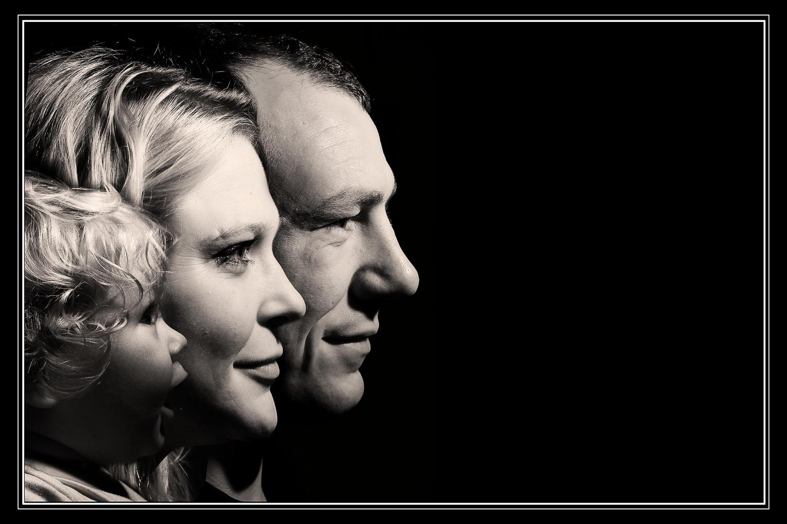 Family ....