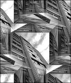 Fancy Building