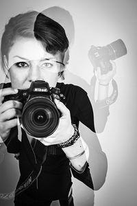 fannys-art-photos