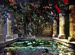 Fantasía en los Jardines del Obispo (Palma de Mallorca) 2