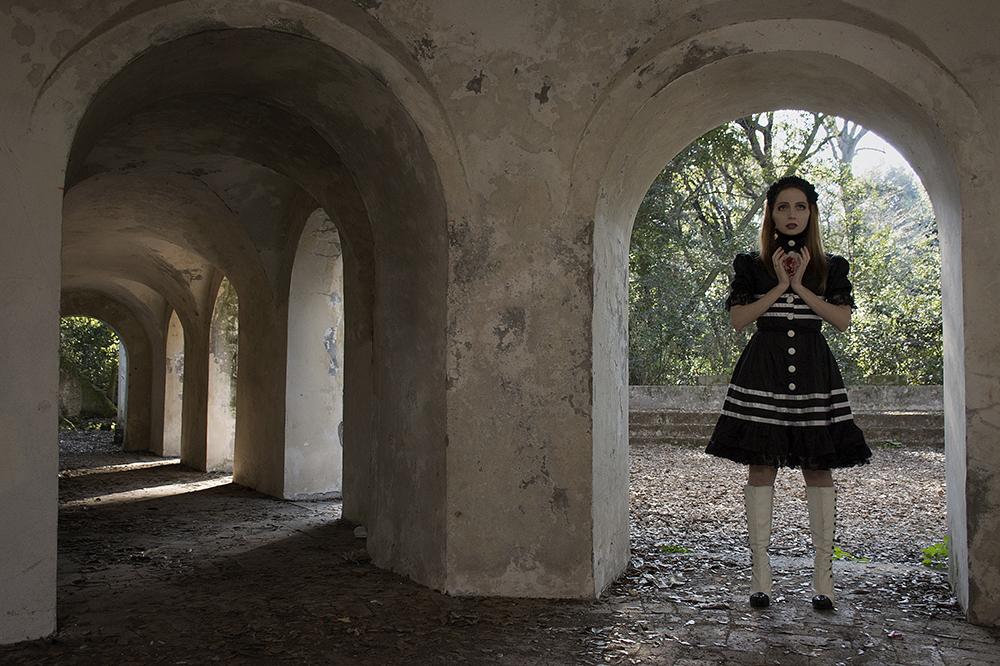 Fantasma 01