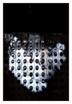 Fantasma delle cattedrali del vino?