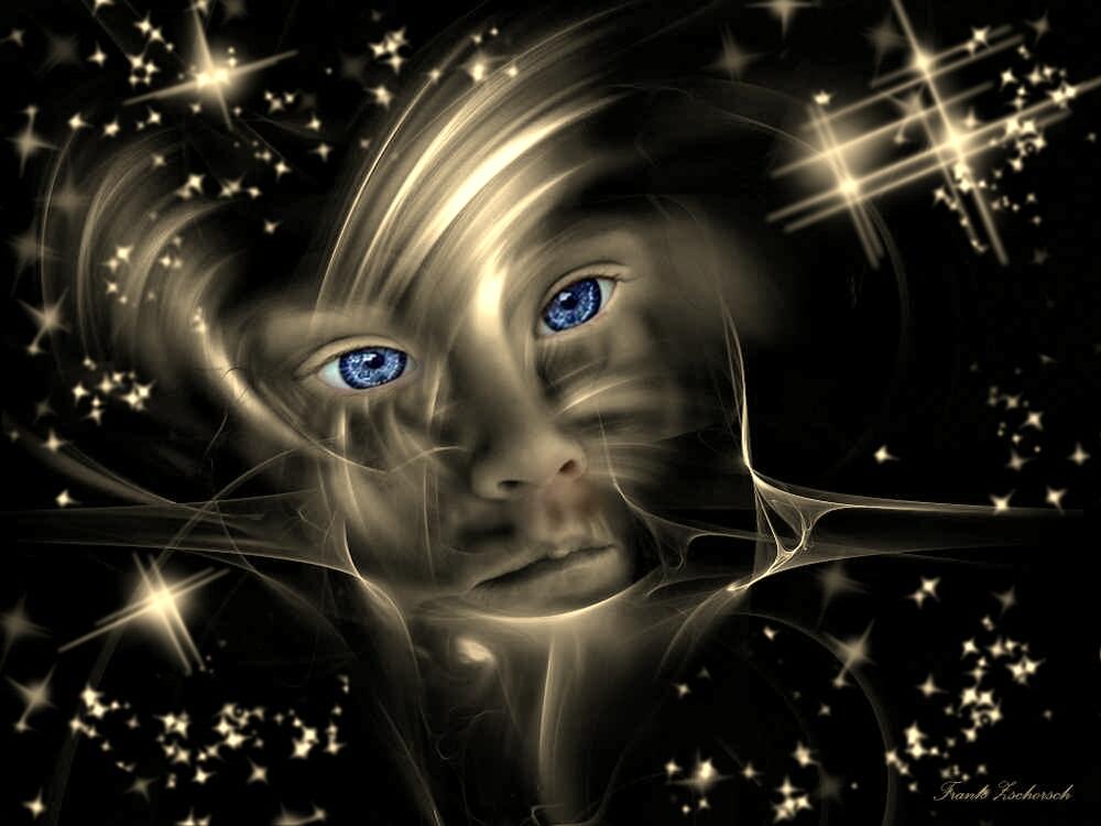 ..:: fantasy dream ::..