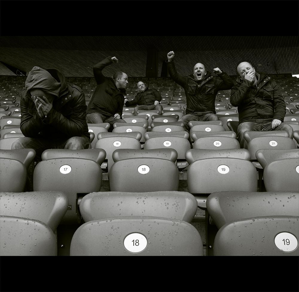 fan.zone. aka stadium.XV