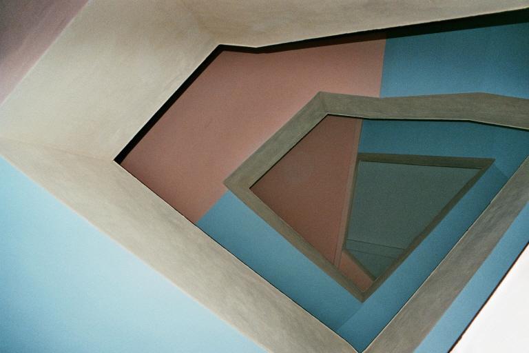 farb-stufen
