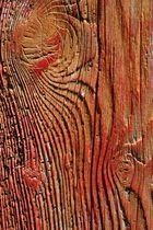 Farbe und Relief - Spuren der Zeit II
