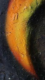 Farben 19