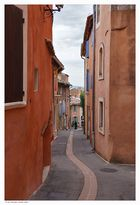 Farben der Provence III