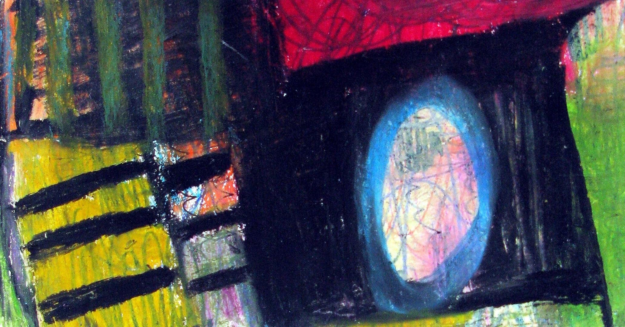 Farben und Formen 37