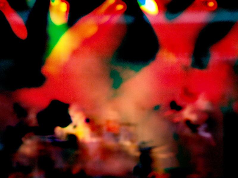 Farbexplosion 2