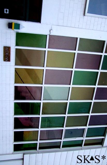 Farbflächen 1.5