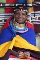 Farbiges Afrika (1)