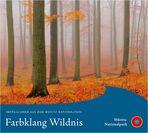 Farbklang Wildnis