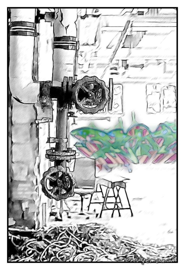Farbpunkt 2
