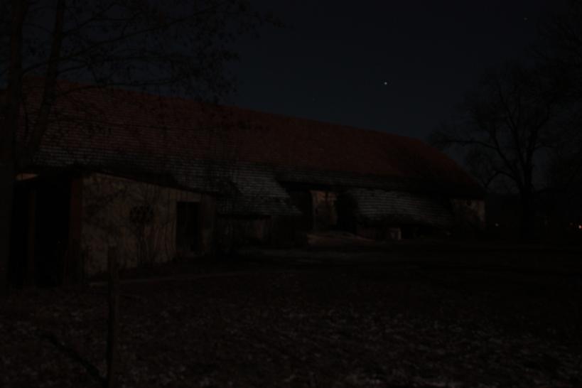 Farchenhof
