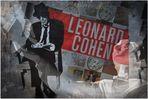 Farewell Leonard