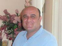 Farhaad Daavoudi