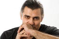 Farhad Soleymani