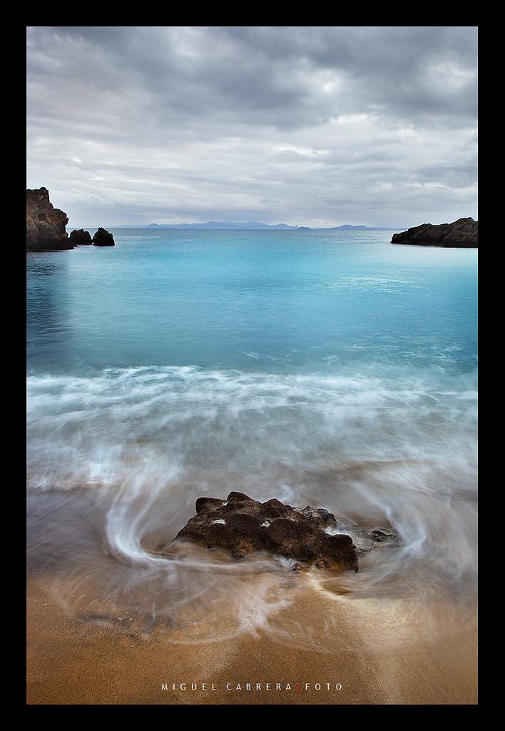 Fariones, Lanzarote