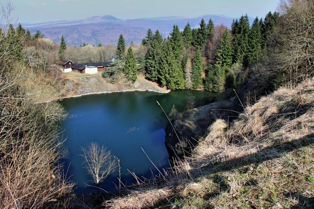 Farnsbergsee (1)