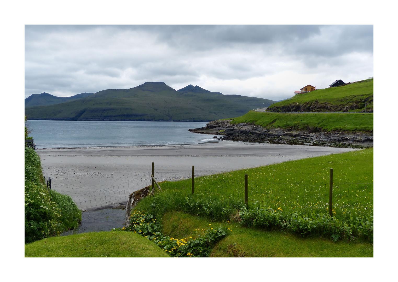 Faroe Islands 01