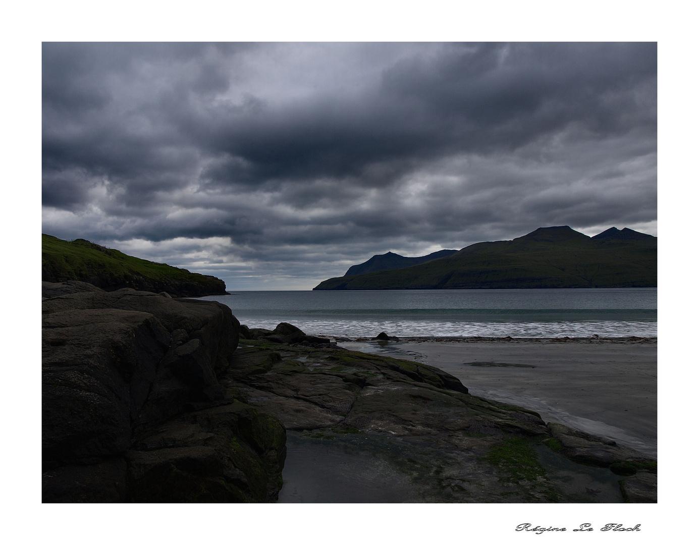 Faroer Inseln 01
