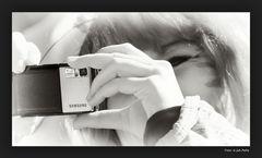 Fasching 2012 (03)