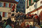 Fasching in Weil der Stadt (19)