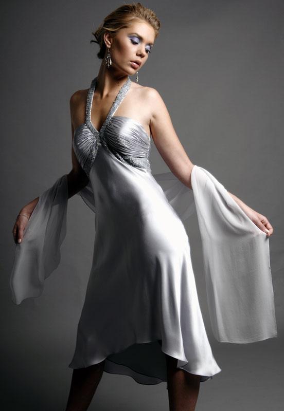 fashion #189 ( Ronja )