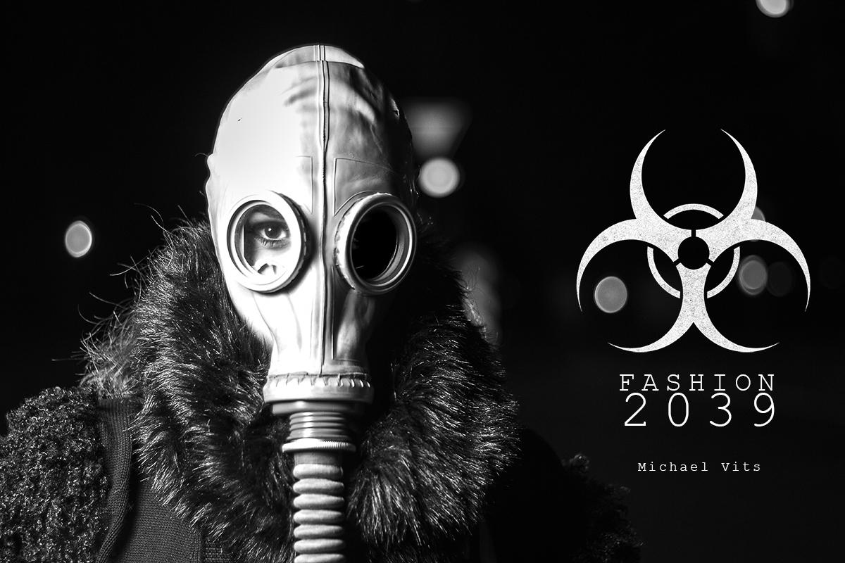 Fashion 2039