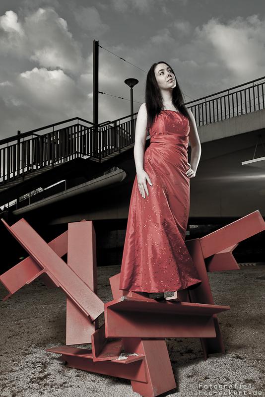 Fashion Angelina
